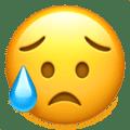 Kecewa Namun Lega Apple