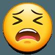 😫 Wajah Lelah Fisik Samsung