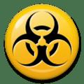 Biohazard LG
