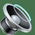 Speaker Volume Menengah Apple