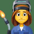 Pekerja Pabrik Wanita Facebook