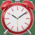 Jam Alarm Apple