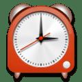 Jam Alarm LG