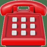 Telepon Apple