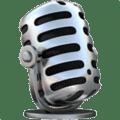 Mikrofon Studio Apple