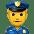 Polisi Apple