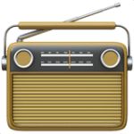 Radio Apple