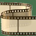 Film Apple