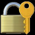 Terkunci dengan Kunci Apple