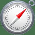 Kompas Apple
