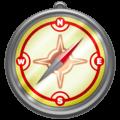 Kompas Emojipedia