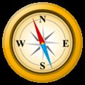 Kompas Google