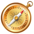 Kompas WhatsApp