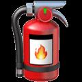 Pemadam Api Apple