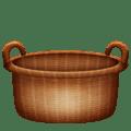 Keranjang Emojipedia