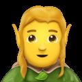 Kurcaci Emojipedia