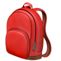 Ransel Apple