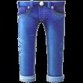 👖 Jeans Apple