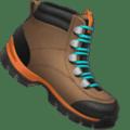 Sepatu Hiking Apple