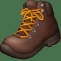 Sepatu Hiking Facebook