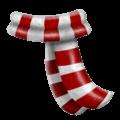 Syal Emojipedia