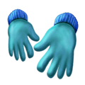 Sarung Tangan Emojipedia