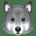 🐺 Serigala WhatsApp