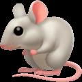 🐁 Tikus Facebook