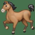 🐎 Kuda WhatsApp