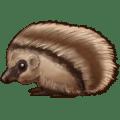 🦔 Landak Emojipedia