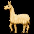 🦙 Llama Emojipedia