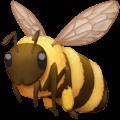 Lebah Madu Facebook