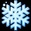 ❄️ Kepingan Salju Samsung