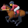 🏇 Balap Kuda Facebook