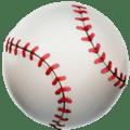 Bisbol Apple