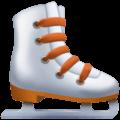 Sepatu Luncur Es Facebook