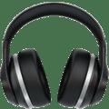 Headphone Apple