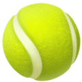 Tenis Apple