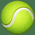 Tenis WhatsApp