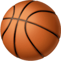 🏀 Bola Basket Facebook