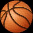 🏀 Bola Basket Samsung