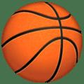 🏀 Bola Basket WhatsApp