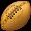Rugby Samsung
