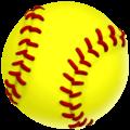 Softball Facebook