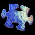 🧩 Potongan Puzzle Emojipedia