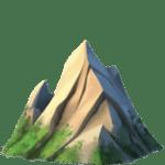 ⛰️ Gunung Apple