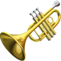 🎺 Trompet Apple