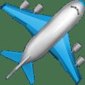 ✈️ Pesawat Apple