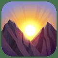 🌄 Matahari Terbit Di Atas Gunung Facebook