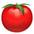 🍅 Tomat WhatsApp